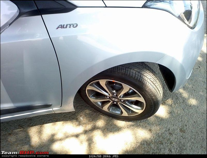 Hyundai Xcent : Official Review-cam00278.jpg