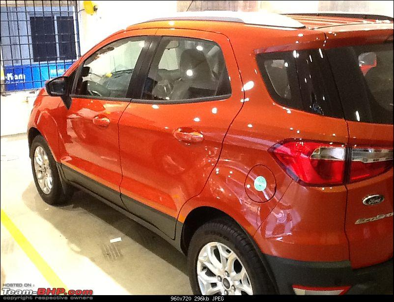 Ford EcoSport : Official Review-img_8831.jpg