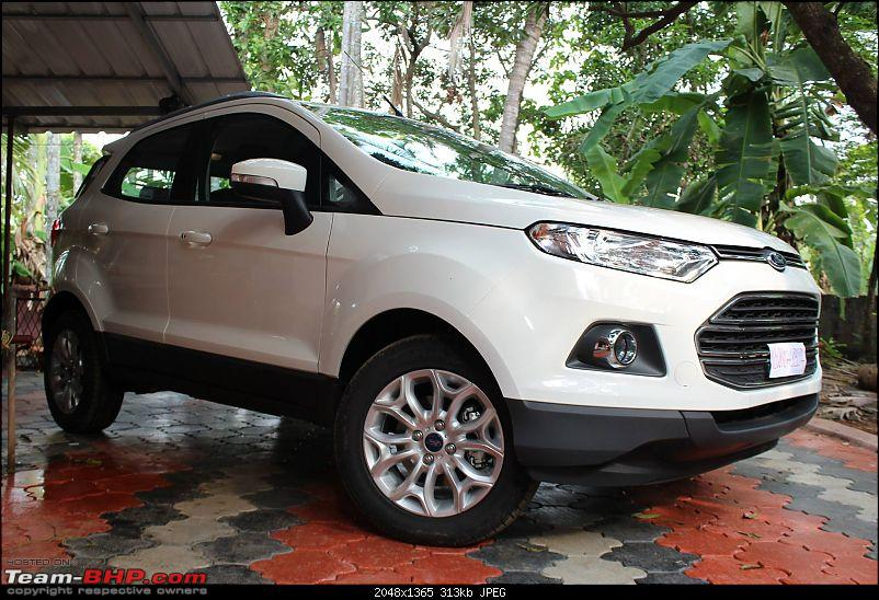 Ford EcoSport : Official Review-10339378_10152207512938565_3008236641559542534_o.jpg