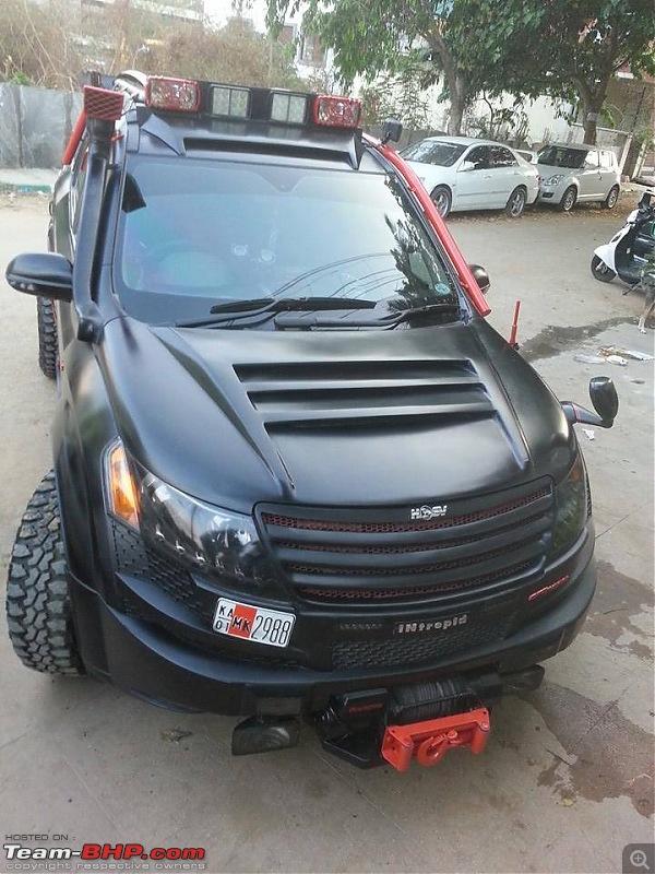 Mahindra XUV500 : Test Drive & Review-10382723_674948025888281_6760803239544263186_n.jpg