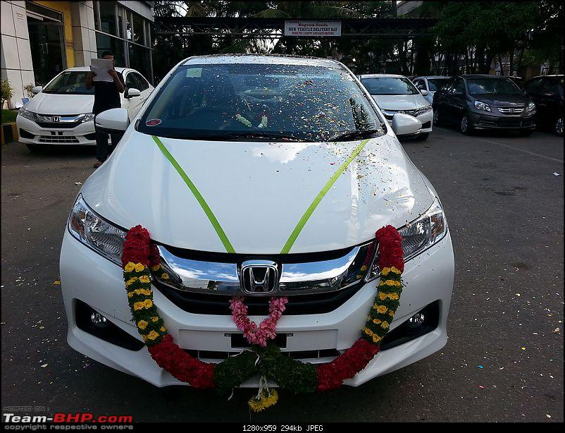 Honda City : Official Review-car_0019_20140509_164843.jpg
