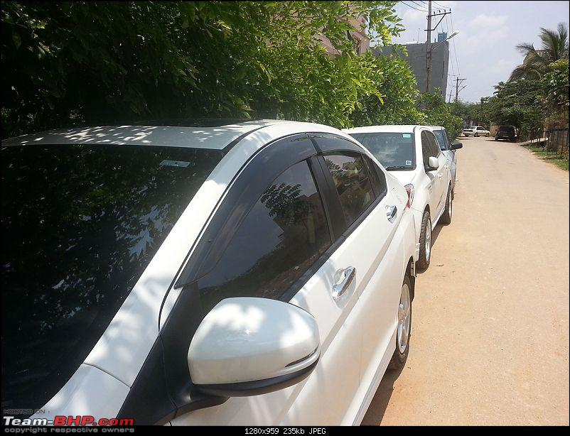 Honda City : Official Review-car_0007_20140517_122138.jpg