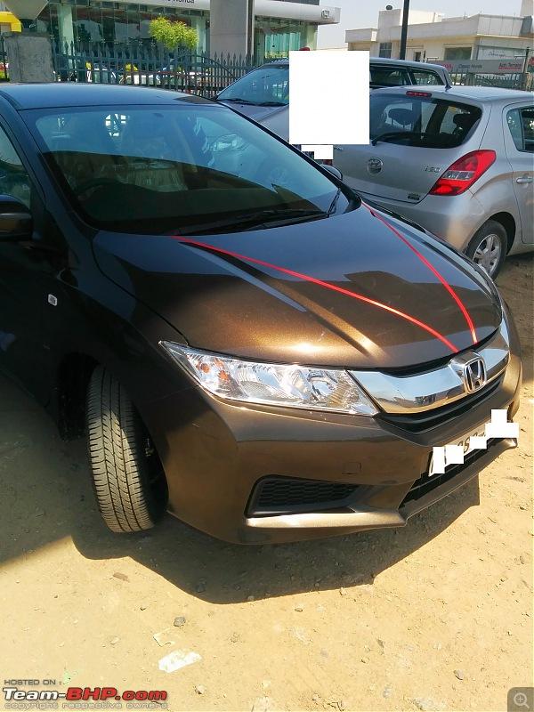 Honda City : Official Review-img_20140525_131946.jpg