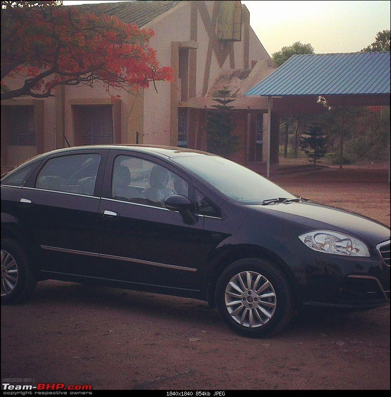 Fiat Linea T-Jet : Test Drive & Review-img_20140529_073430.jpg
