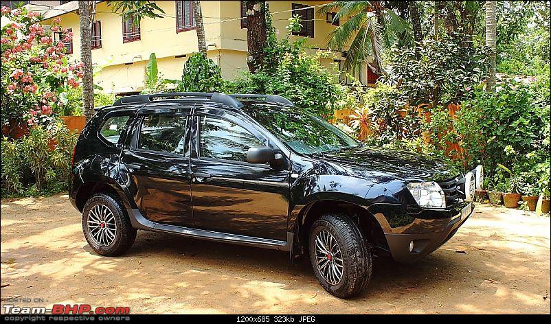 Renault Duster : Official Review-img_4175.jpg