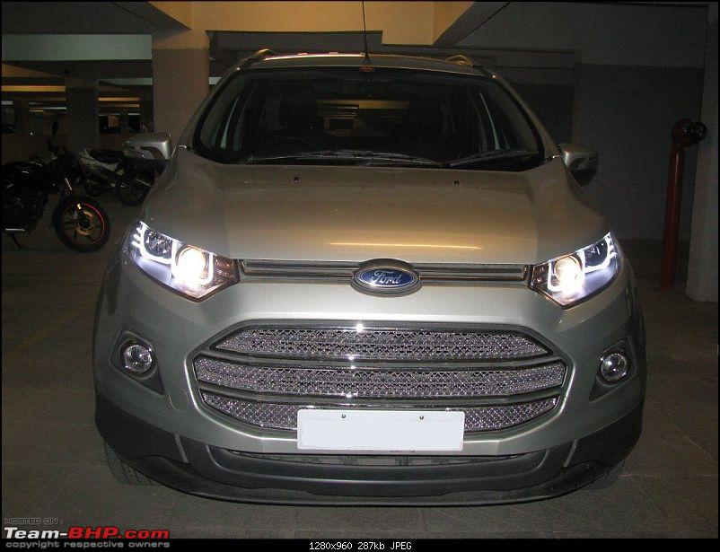 Ford EcoSport : Official Review-night_front2.jpg