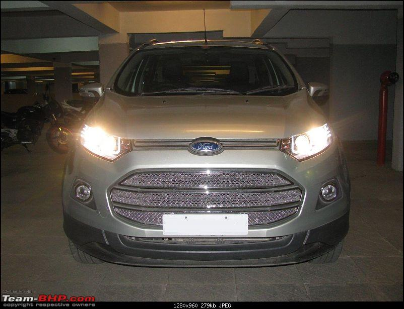 Ford EcoSport : Official Review-night_front3.jpg
