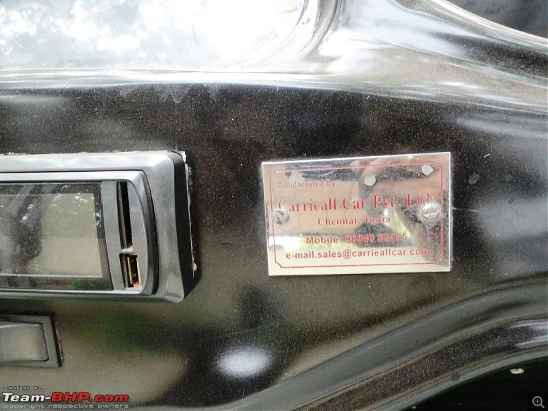 Mahindra Reva e2o : Official Review-dsc00067.jpg