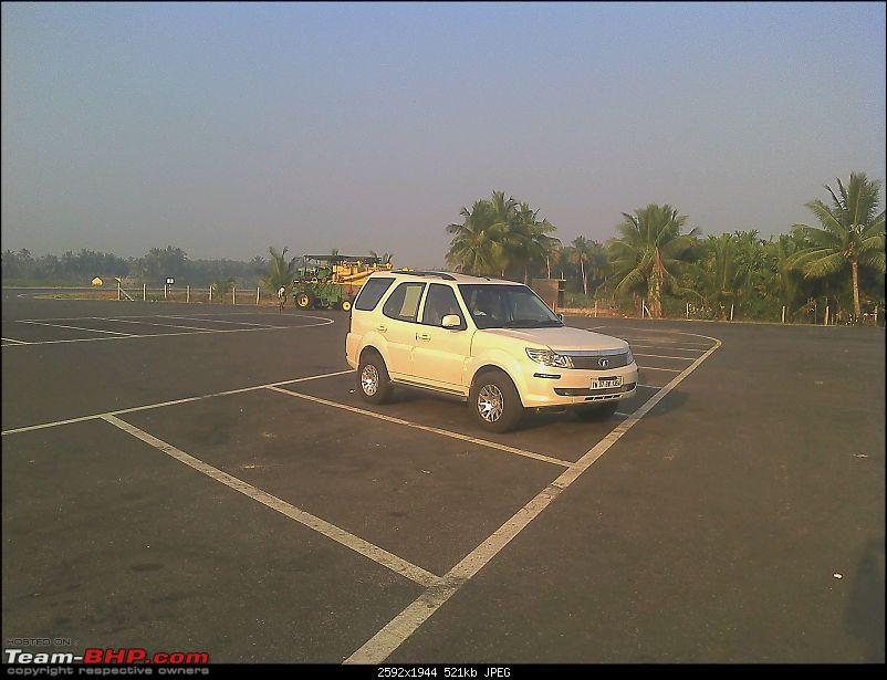 Tata Safari Storme : Official Review-img_20140204_074554.jpg