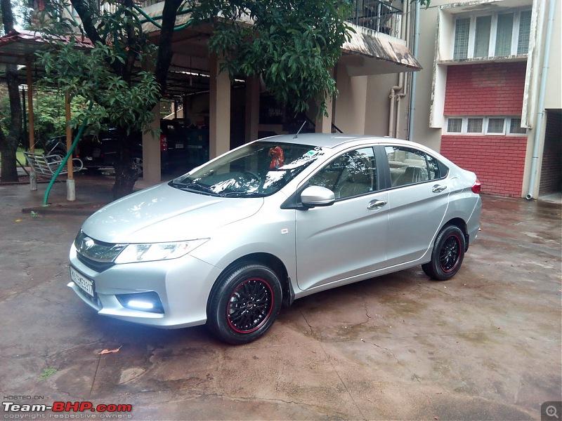 Honda City : Official Review-img_20140706_175940.jpg