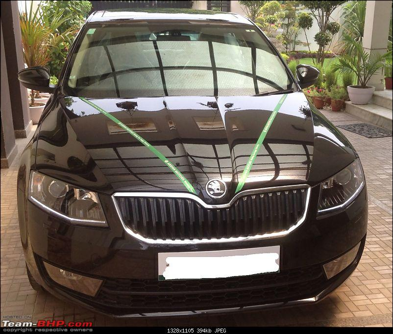 Skoda Octavia : Official Review-img_22661.jpg