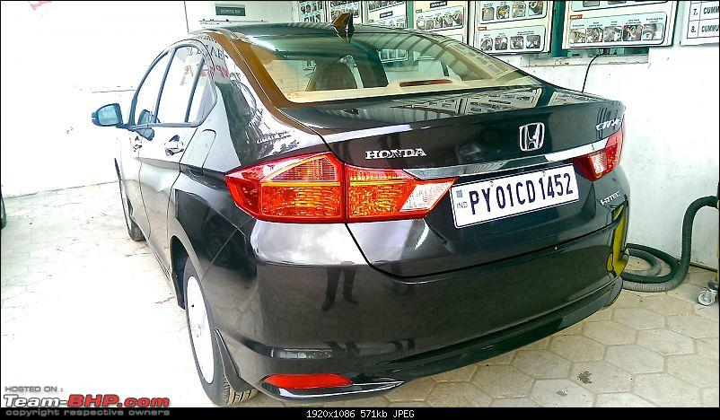Honda City : Official Review-imag1344.jpg