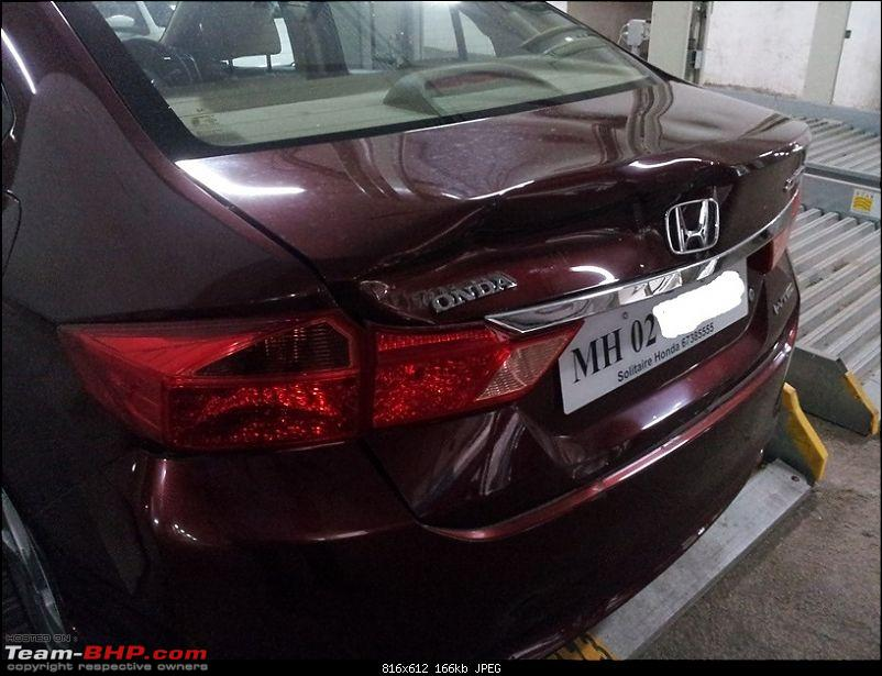 4th-gen Honda City : Official Review-20140701_092012.jpg