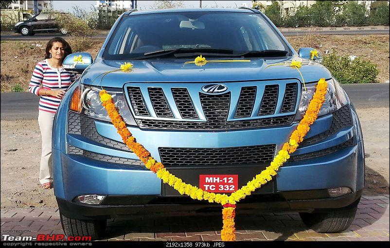 Mahindra XUV500 : Test Drive & Review-xuv_w8.jpg