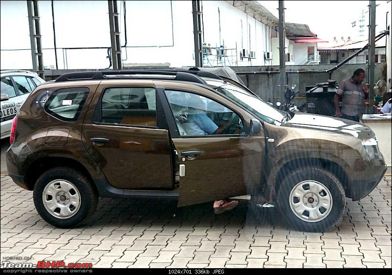Renault Duster : Official Review-dsc_0053.jpg