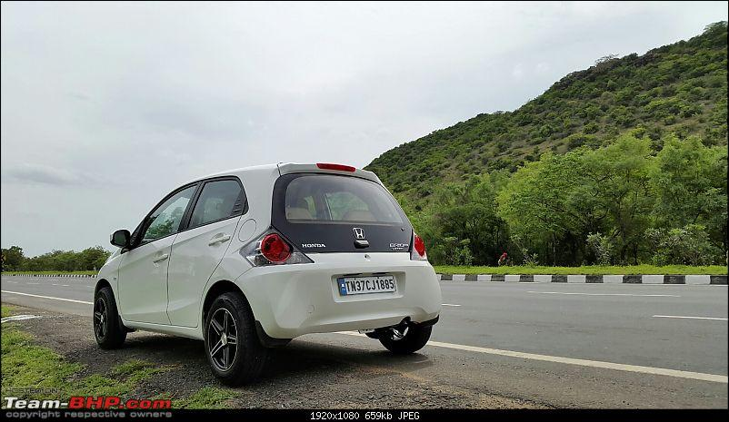 Honda Brio : Test Drive & Review-20140719-19.56.02.jpg