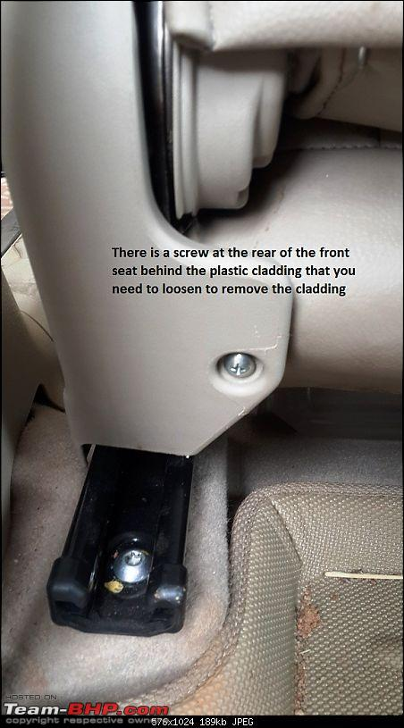 Maruti Ertiga : Official Review-20140723_093523.jpg