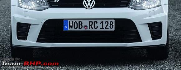 Name:  volkswagenpolorwrcproductioncarpicsaplentyphotogallery_24.jpg