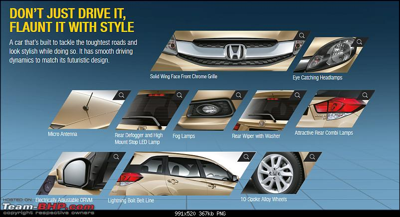 Honda Mobilio : Official Review-exteriors.png