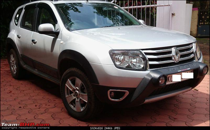 Renault Duster : Official Review-dsc_0065.jpg