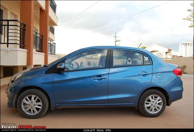 Honda Amaze : Official Review-dsc_0472.jpg