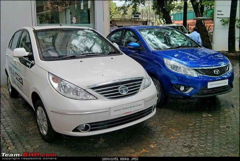 Tata Zest : Official Review-img_20140729_175115-copy.jpg