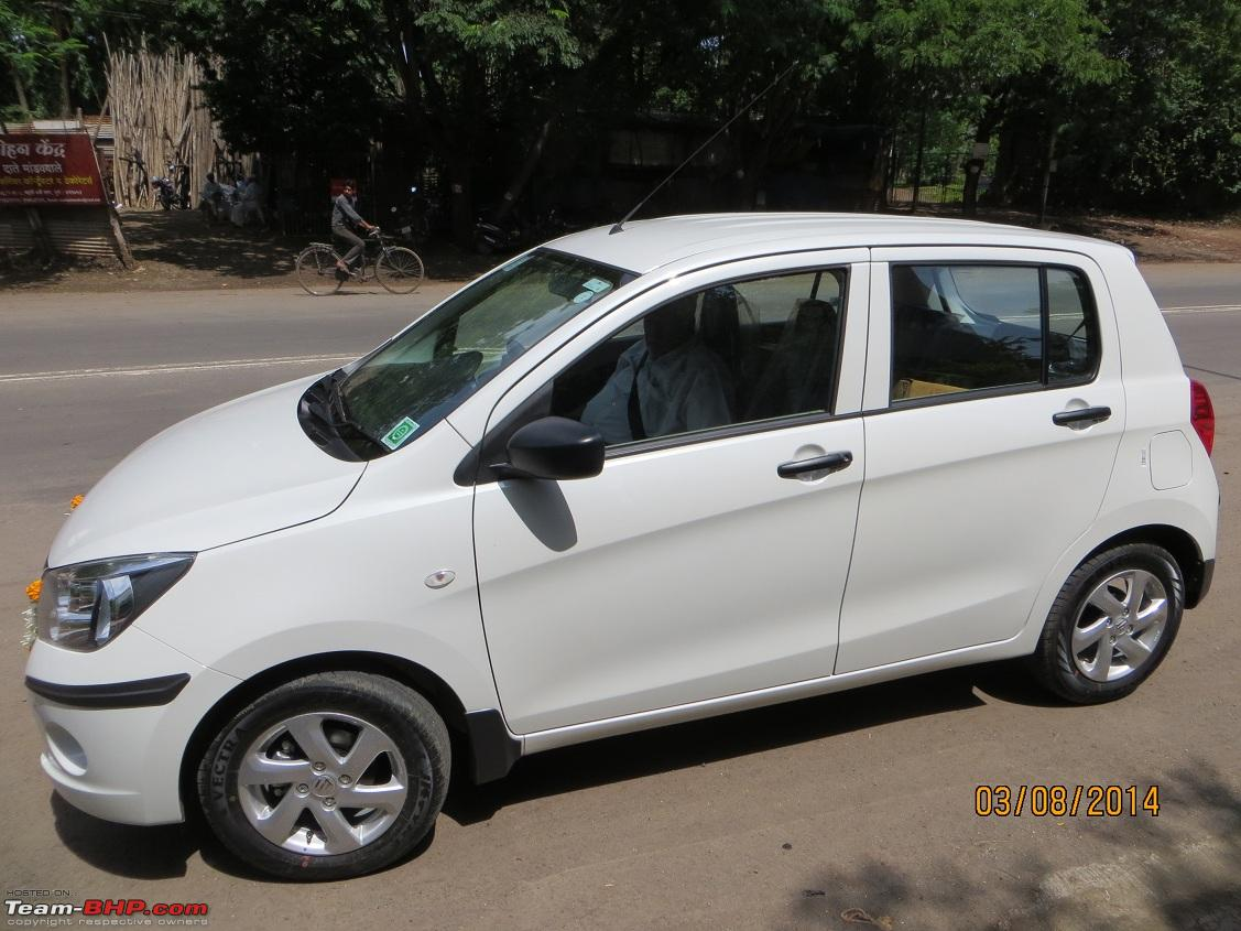 Maruti Celerio Official Review Team Bhp  Autos Post. Medicare Coordination Of Benefits Form. Self Determination In Social Work. Amazon Web Hosting Services Vpn For Business. Big Ten Network On Direct Tv. Lawrence Technological Institute. Marketing Mix Of Samsung The History Of Solar. How To Engage Customers Network Capture Tools. Wholesale Trade Printers Bakery School Online