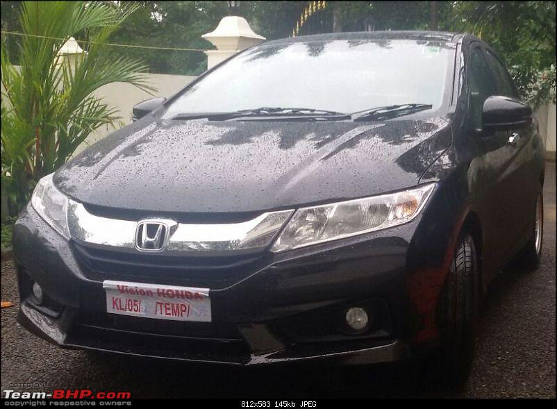 4th-gen Honda City : Official Review-cf_00.jpg