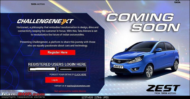 Tata Zest : Official Review-challengenext1.jpg