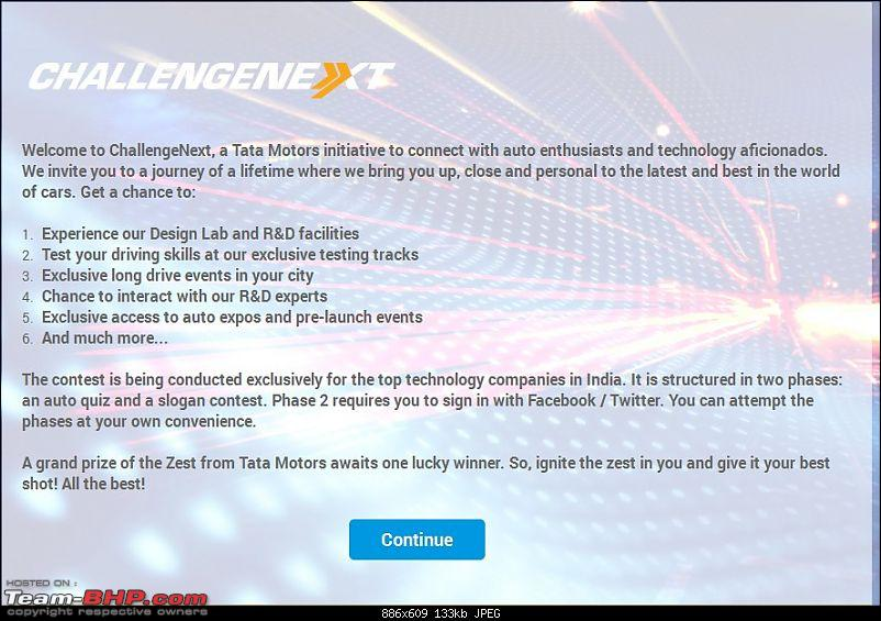 Tata Zest : Official Review-challengenext2-details.jpg