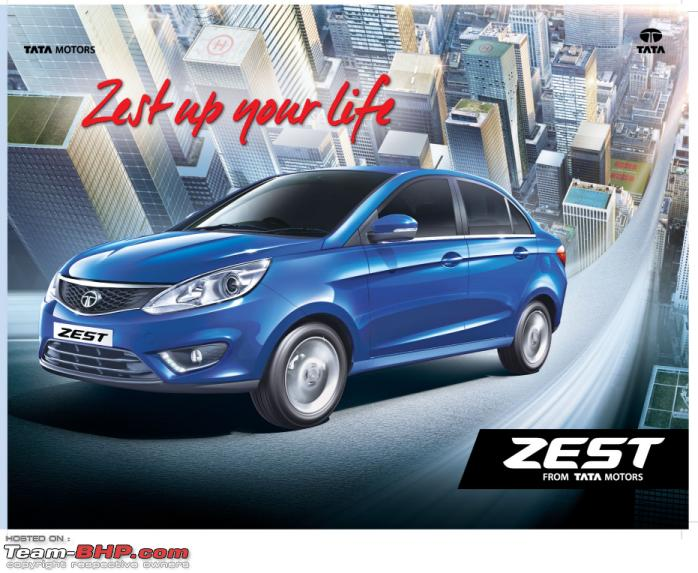 Name:  Zest 1.png