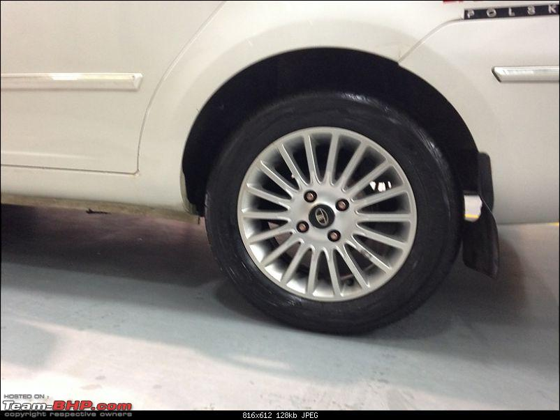 Tata Indigo Manza : Test Drive & Review-img_0272.jpg