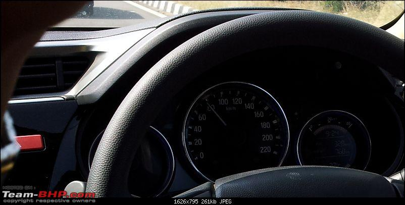4th-gen Honda City : Official Review-mileage_32_8kmpl.jpg