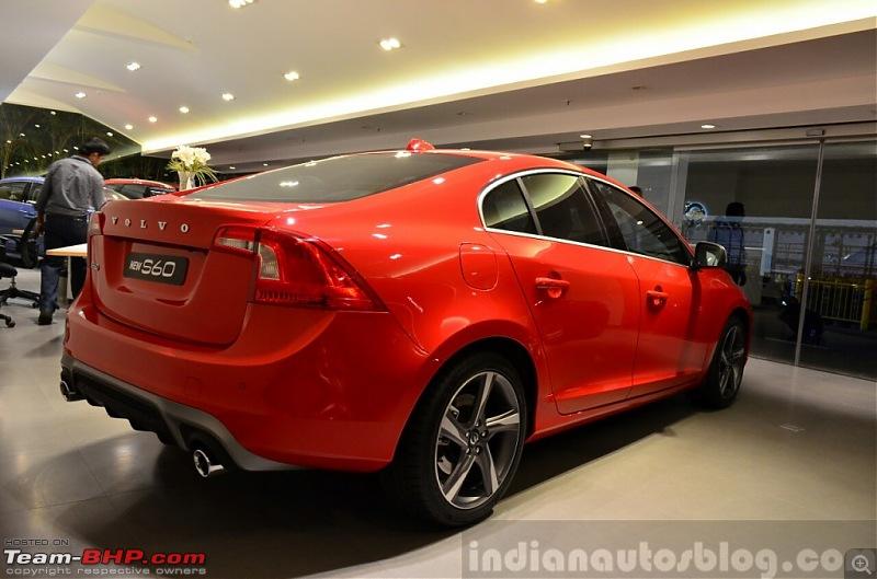 Volvo S60 (304 BHP AWD) : Test Drive & Review-volvos60rdesignindiarearquarter1024x677.jpg