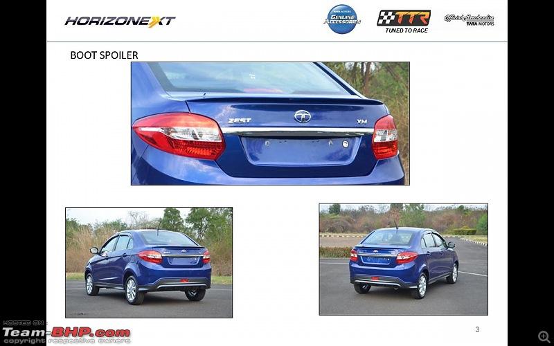Tata Zest : Official Review-zest-2.jpg