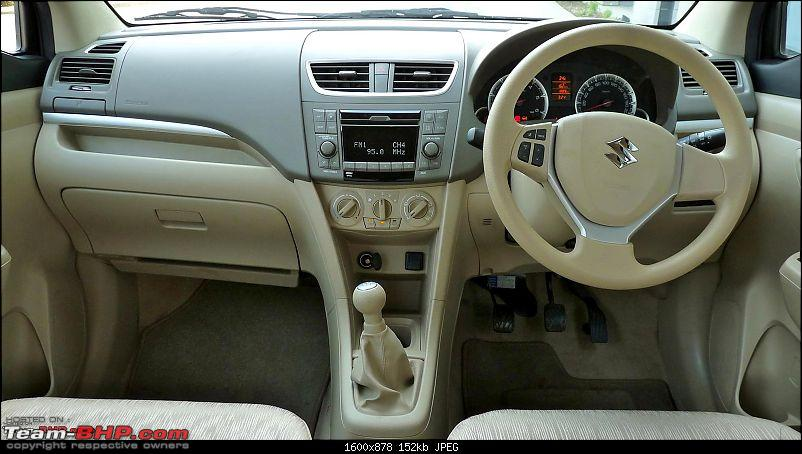 Maruti Ertiga : Official Review-marutiertiga01.jpg