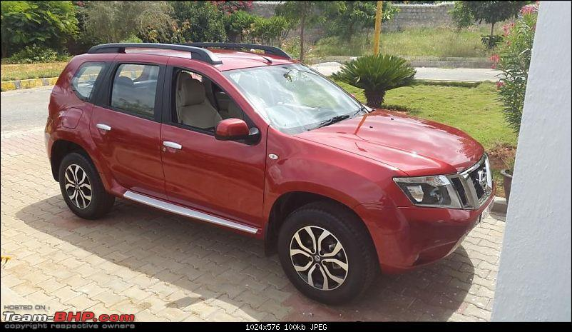 Nissan Terrano : Official Review-c3.jpg