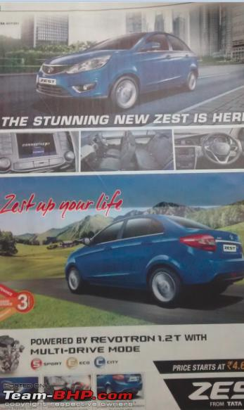 Name:  Zest 1.png Views: 3606 Size:  417.3 KB