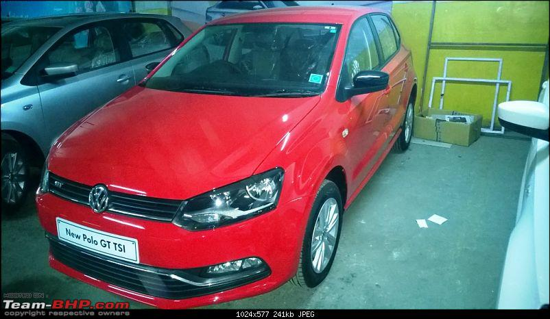 Volkswagen Polo 1.2L GT TSI : Official Review-2.jpg