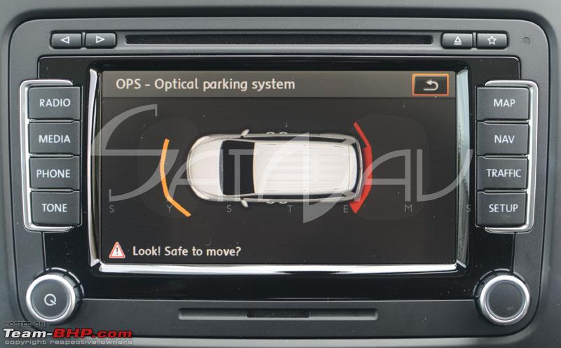 Name:  OpticalParkingSystemRNS510NavigationSystem1.jpg
