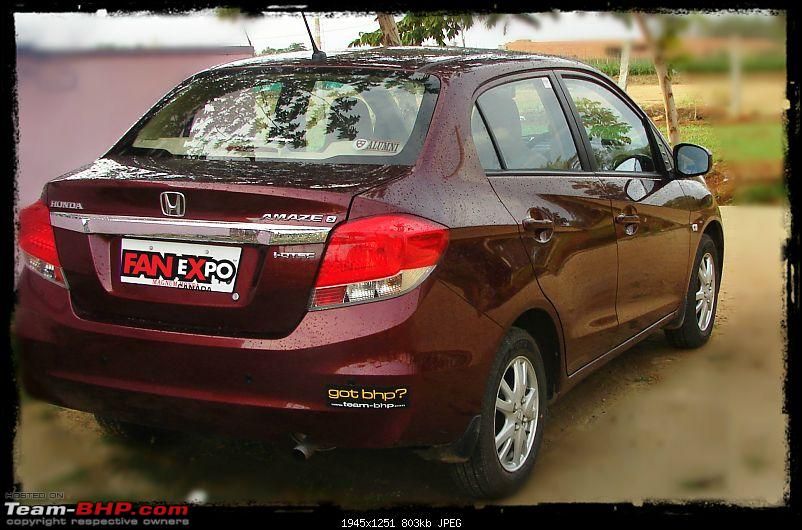 Honda Amaze : Official Review-dsc039471.jpg