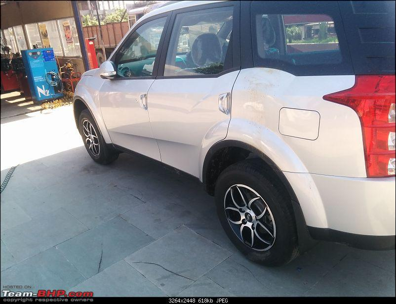 Mahindra XUV500 : Test Drive & Review-img_20140828_140215compressed.jpg