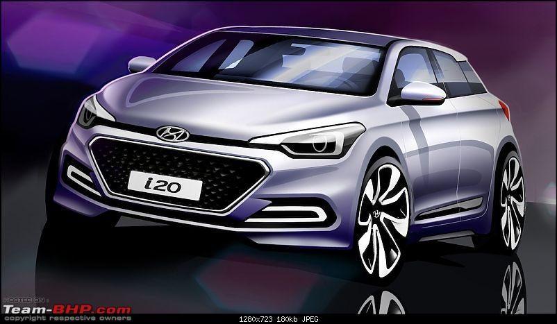 Hyundai Elite i20 : Official Review-2015hyundaii20eliteconcept.jpg