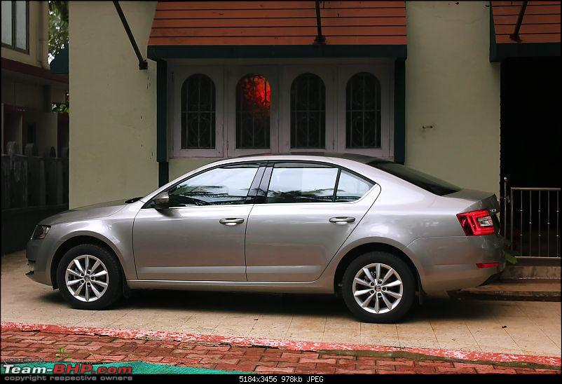 Skoda Octavia : Official Review-img_9543.jpg