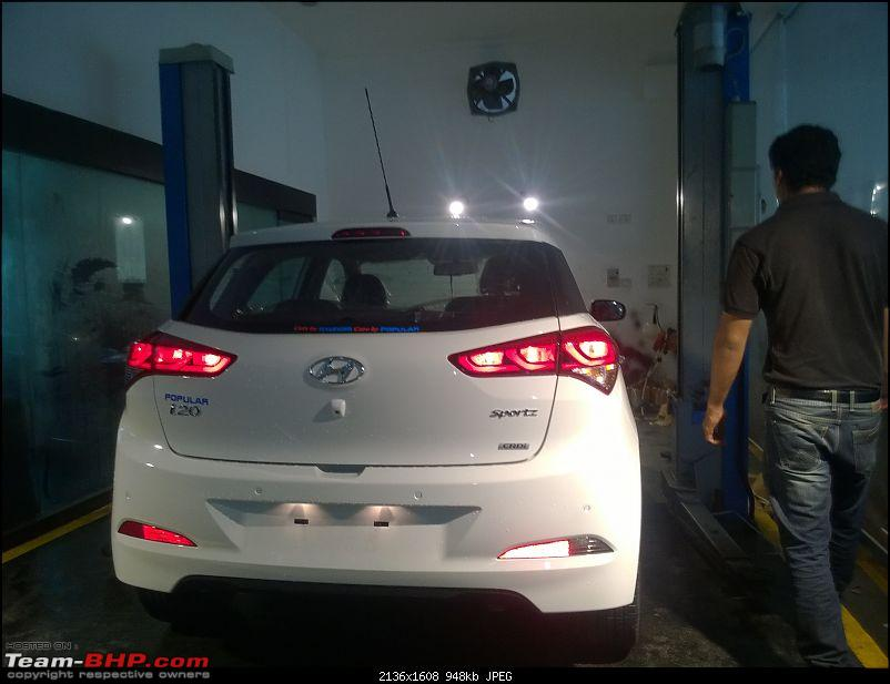 Hyundai Elite i20 : Official Review-wp_20140906_009.jpg