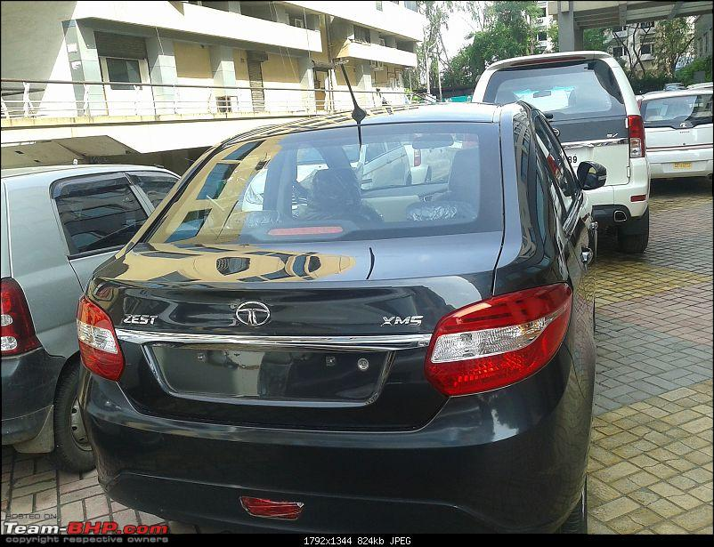 Tata Zest : Official Review-20140906-15.13.28.jpg