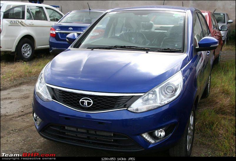 Tata Zest : Official Review-005.jpg