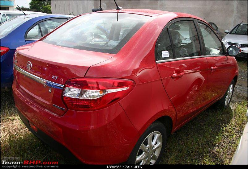 Tata Zest : Official Review-007.jpg