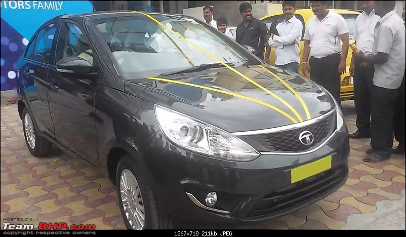 Tata Zest : Official Review-zestgrey2.jpg