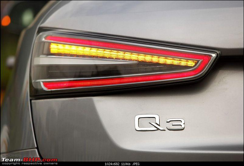 Audi Q3 : Official Review-audi-lamp.jpeg